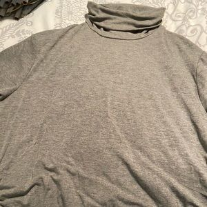 NWOT turtleneck top NY & co